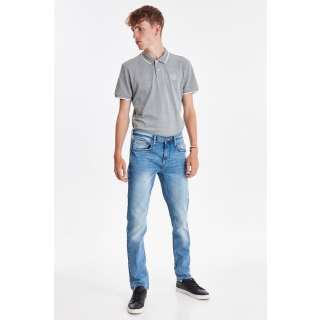 Blend Herren Jeans Twister Denim Lightblue