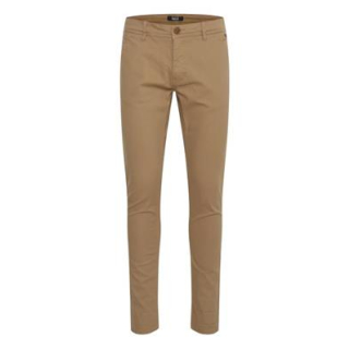Blend Herren Hose Pants Casual Sand Brown