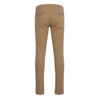 Blend Herren Hose Pants Casual Sand Brown 30/32