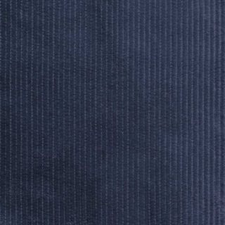 Moshiki Cord Rock Navy