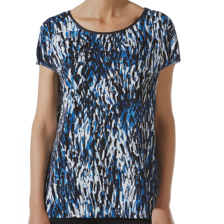Janira Damen Shirt Tempera